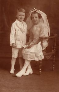 1923_002 copy